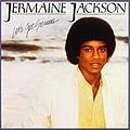 Jermaine Jackson - Let's Get Serious альбом