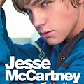 Jesse Mccartney - Up Close album