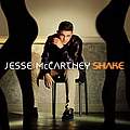 Jesse Mccartney - Shake album
