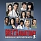 Jesus Jackson - Grey's Anatomy Volume 3 Original Soundtrack album