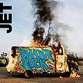 Jet - Shaka Rock альбом