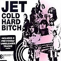 Jet - Cold Hard Bitch альбом