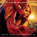 Jet - Spider-Man 2 альбом