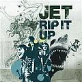 Jet - Rip It Up альбом