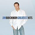 Jim Brickman - Greatest Hits album