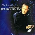 Jim Brickman - My Romance album