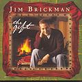 Jim Brickman - The Gift album
