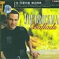 Jim Brickman - Ballads album
