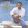 Jim Brickman - Picture This album