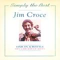 Jim Croce - Greatest Hits album