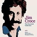 Jim Croce - The Jim Croce Collection album
