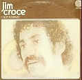 Jim Croce - I Got a Name album