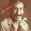Jim Croce - The 50th Anniversary Collection (disc 1) album