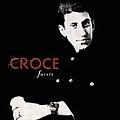 Jim Croce - Facets album