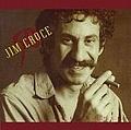 Jim Croce - The 50th Anniversary Collection album