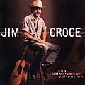 Jim Croce - Complete Collection album