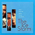 Jim Croce - The Ice Storm album