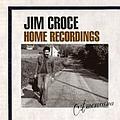 Jim Croce - Home Recordings: Americana album