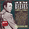 Jim Reeves - Mexican Joe - 24 Great Early Recordings album