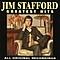 Jim Stafford - Greatest Hits album