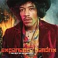 Jimi Hendrix - Experience Hendrix album