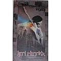 Jimi Hendrix - A Musical Legacy - Disc 2 альбом