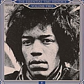 Jimi Hendrix - The Essential Jimi Hendrix, Volume 2 album