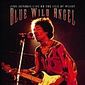 Jimi Hendrix - Blue Wild Angel: Live at the Isle of Wight (disc 1) album