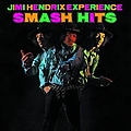 Jimi Hendrix - Smash Hits album