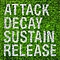 Simian Mobile Disco - Attack Decay Sustain Release альбом