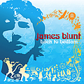 James Blunt - Back to Bedlam album