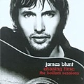 James Blunt - Chasing Time: The Bedlam Sessions album
