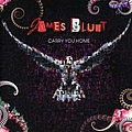 James Blunt - Carry You Home album