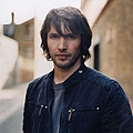 James Blunt - You're Beautiful album