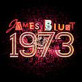 James Blunt - 1973 альбом