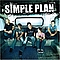 Simple Plan - Still Not Getting Any... album