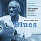 Jimmy Reed - Born with the Blues album