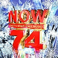 JLS - Now That's What I Call Music! 74 album