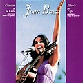 Joan Baez - Gracias a la Vida album