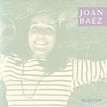 Joan Baez - Baptism album