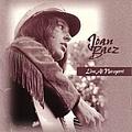 Joan Baez - Live At Newport, 1963-65 album