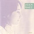 Joan Baez - Joan album