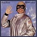 Joan Baez - Blowin' Away album