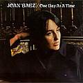 Joan Baez - One Day At A Time album