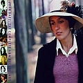 Joan Baez - The Complete A&M Recordings album