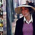 Joan Baez - The Complete A&M Recordings album