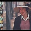 Joan Baez - Comp A-M Recordings album