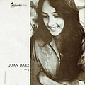 Joan Baez - Volume 2 album
