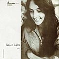 Joan Baez - Volume 2 album