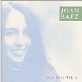 Joan Baez - Joan Baez, Volume 2 album